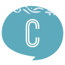 Causindy Partners logo icon