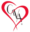 Cardiology And Vascular Associates logo icon