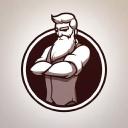 Ça Va Barber ! logo icon