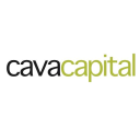 Cava Capital logo icon