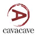 Cavacave logo icon