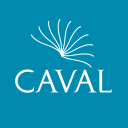 Caval logo icon