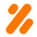 Cavalier It Inc logo icon