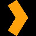 Cavem logo icon