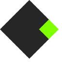 Cavendishengineers logo icon