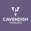 Cavendish Venues logo icon