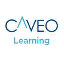 Caveo Learning - Send cold emails to Caveo Learning