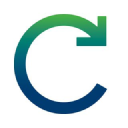 Caverion logo icon