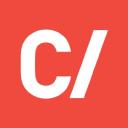 Caviar logo icon