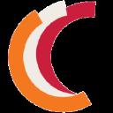 Cavitech logo icon