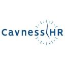 Cavness Hr logo icon
