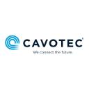 Cavotec Sa logo icon