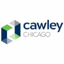Cawley Chicago logo icon