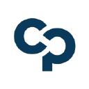 Cawley Partners logo icon