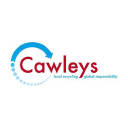 Cawleys logo icon