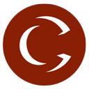 Cawood logo icon