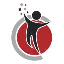 Cayuga Onondaga Boces logo icon