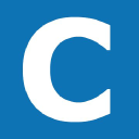 Cayenne Consulting - Send cold emails to Cayenne Consulting