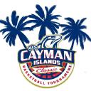 Cayman Islands Classic logo icon