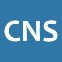 Cayman News Service logo icon