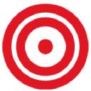 Cayman Reporter logo icon