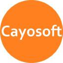 Cayosoft on Elioplus