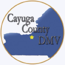 cayugacounty.us logo icon