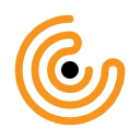 Cayuga Soft logo icon