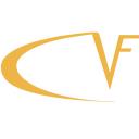 Cayuga Networks logo icon