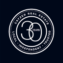 Cayzer Real Estate logo icon