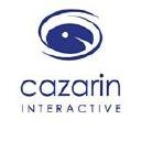 eSignatures for Cazar by GetAccept