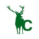 Cazaworld logo icon