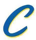 Cazbah logo