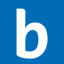 Canadian Bankers Association logo icon