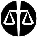 The Canadian Bar Association logo icon