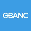 CBANC Network Company Logo