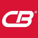 Cb Aviation logo icon