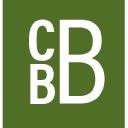 Christopher B logo icon