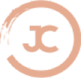 Cb Blogers logo icon