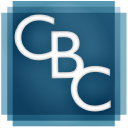 @Cbcnetwork logo icon