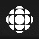 CBC News - Send cold emails to CBC News
