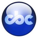 Cbc Coating logo icon