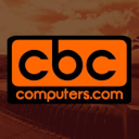 Cbc Computers logo icon