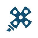 Cbcew logo icon