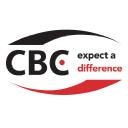 Cb Cins logo icon