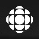Cbc Music logo icon