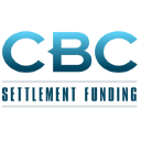 Cbc Settlement Funding logo icon