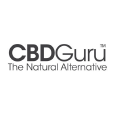 CBD Guru GBR Logo