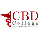 CBD College - Send cold emails to CBD College