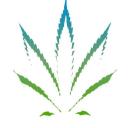 Cbd Bio Care logo icon